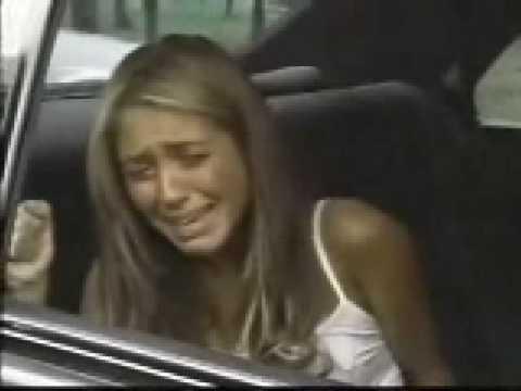 RBD La Muerte de Mia Colucci