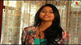 Jolly Baru Mattu Poli Hudugaru Press Meet | Sunil Nagappa, Mansi | Latest Kannada Movie