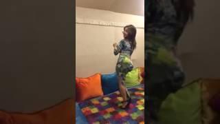 رقص مزة عراقية   ساخنة + 18 فيديو يفوتك