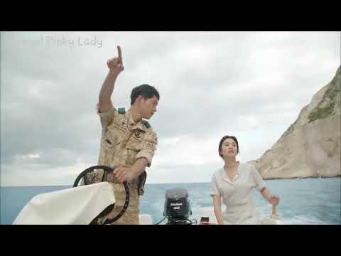 Xxx Mp4 Asye Na Mujhe Tum Dekho। Wajah Tum Ho। Korean Mix Hindi 3gp Sex