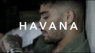 Zayn Malik - Havana