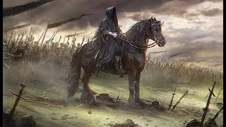 Dark Fantasy Music - The Dark Side Of Me (Copyright and Download Free)