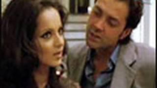 Rab Na Kare (Uncut Song Promo) | Vaada Raha | Bobby Deol & Kangana Ranaut