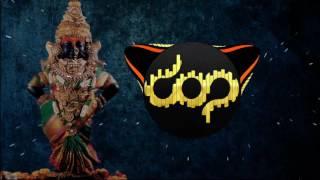 RAKHUMAI ( soundcheck) - DJ VINSS KOLHAPUR