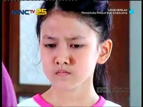 FTV Film TV MNCTV Terbaru Menantuku Pedagang Kue Kadaluarsa
