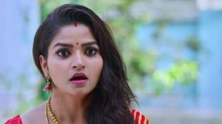 NANDHINI | Today at 9 PM | Surya TV