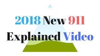 2016 New 911 explained Video with the :Federal-Judge: David-Wynn: Miller