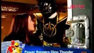 Powerrangers dinothunder tamil super scenes 2