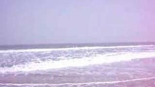 Kartong Beach
