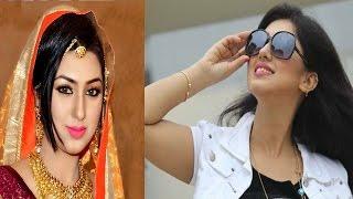আজ দেশে ফিরেই যা বললেন নায়িকা অপু বিশ্বাস | BD Actress Apu Biswas Coming Back | Bangla News Today
