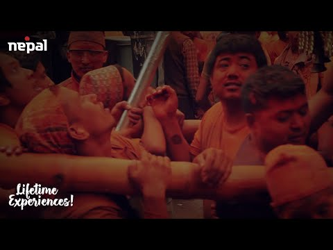 Xxx Mp4 Sindur Jatra Official Video A Festival Of Nepal 3gp Sex