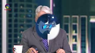 Analyses of Current Affairs in Bilatakalluf with Tahir Gora @TAG TV