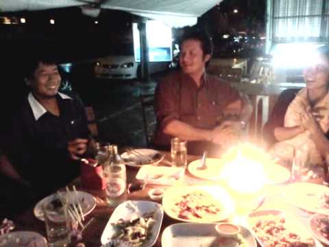 Happy Birthday K.tanee.3gp