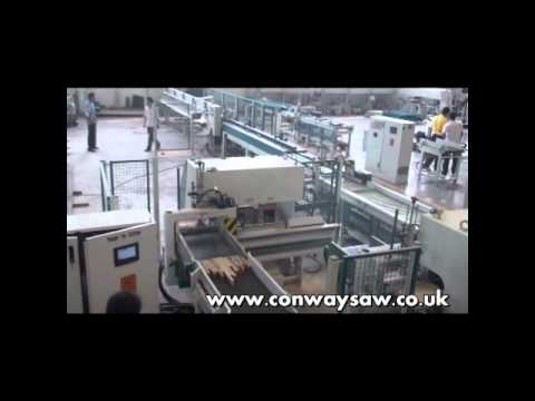 Xxx Mp4 Automatic Finger Jointing Line 3gp Sex