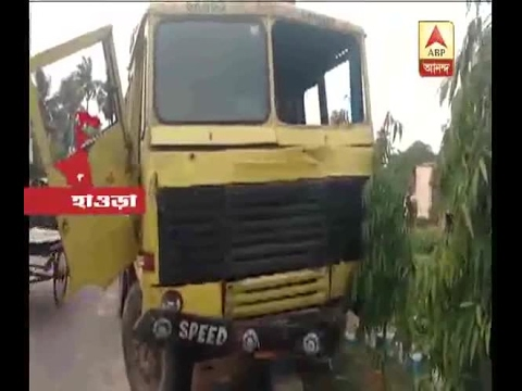Xxx Mp4 Accident At Bagnan 1 Killed 11 Injured 3gp Sex