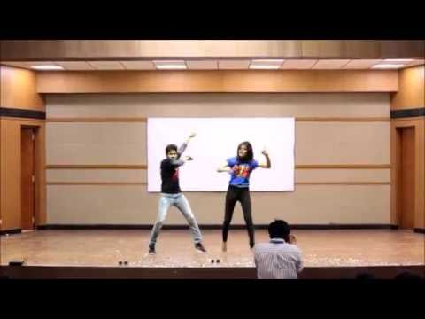 Xxx Mp4 VIT Dance Performance Ramcharan Kunfukumari Song Bruce Lee Bharathkanth 3gp Sex