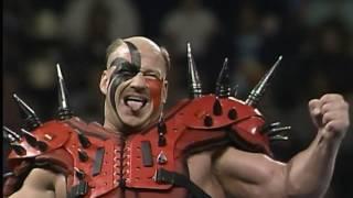 Deshalb ist WWE Network alles was du brauchst