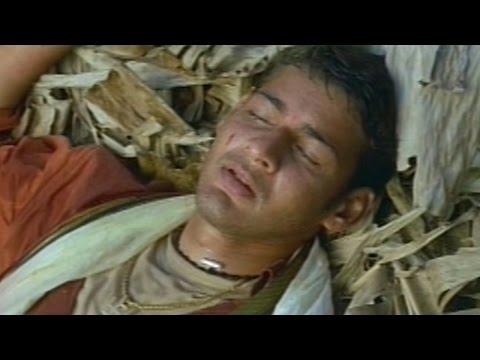 Xxx Mp4 Murari Telugu Movie Part 14 15 Mahesh Babu Sonali Bendre Shalimarcinema 3gp Sex