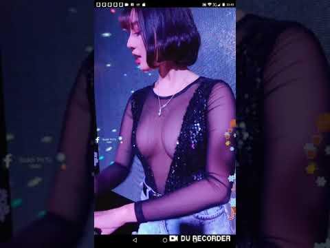 Xxx Mp4 Ngày 31 Tháng 12 Năm 2018 3gp Sex