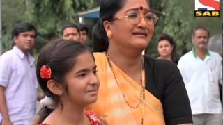 Baal Veer - Episode 220 - 29th July 2013