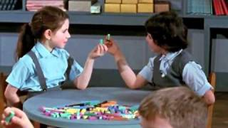 Mathematics At Your Fingertips clip 1 of 3