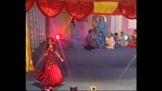 Hamar Baliya Biche Balma Bhulail Sajni - Bhojpuri Video Song (Bada Maja Rasgulla Mein)