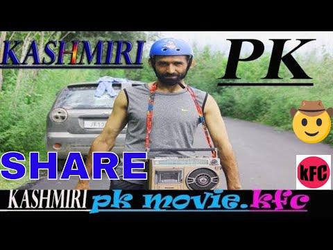 Xxx Mp4 Kashmiri PK New Video Part 1 3gp Sex