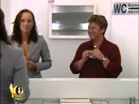 camera cache au toilettes des femmes super