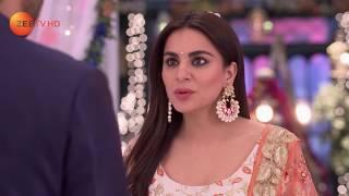 Kundali Bhagya - कुंडली भाग्य - Episode 162 - February 22, 2018 - Best Scene