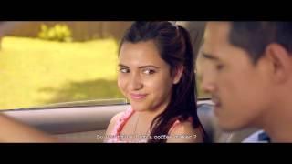 The Nice Guy ? (Nepali Short Movie) MaZZako Entertainment