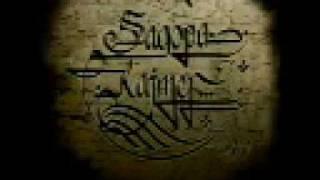Sagopa Kajmer - Bir Savas Bin Olu.3gp