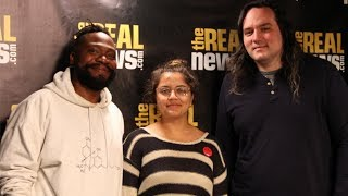 The Baltimore Bureau Podcast Show: Week of October 1, 2018