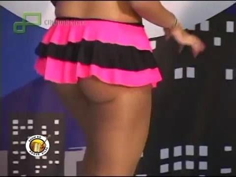 Xxx Mp4 Bailarinas Do Show Roque Silva Na Tv 3gp Sex