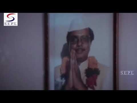 God And Gun l Jackie Shroff, Raaj Kumar, Gautami, Raj Babbar l 1995