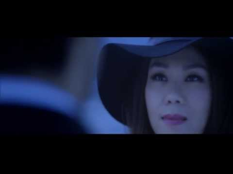 Xxx Mp4 蔡健雅 Tanya Chua Easy Come Easy Go Feat MC HotDog熱狗 Official Music Video 3gp Sex