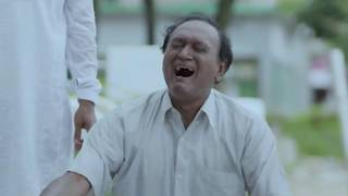 Sokatore oi kadiche  sokole | Sonali Danar Chil  |Song| Ashfaque Nipun| BhaiBrother Express