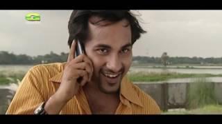 Bhabani Bhalobasha new natok ft shojol momo . নতুন নাটক।  ভাবানি ভালবাসা।  সজল। mkv