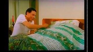 عادل امام .يوم الخميس يوم مفضل  ليلة الخميس هههههه