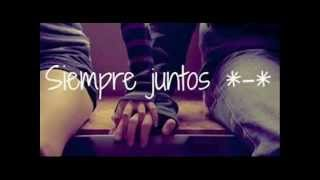 Siempre Juntos - Yeiko MD Ft Fakoner 2 0 1 5  ELD Records
