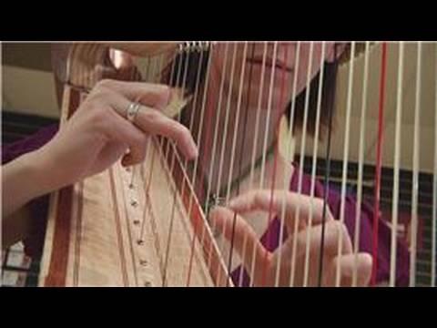 Xxx Mp4 Harps How To Buy A Harp 3gp Sex