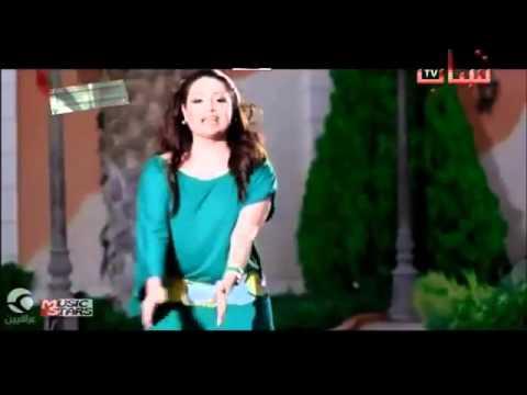Sarya Al sawas elk fedwa