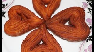 হৃদয় হরন পিঠা তৈরি রেসিপি// How to make hridoy horon pitha