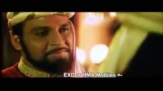 Baloch - Pashtun friendship in Bollywood Cinema