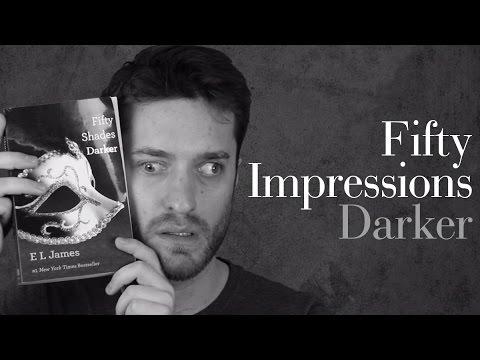 Xxx Mp4 Fifty Impressions Darker 50 Shades Of Grey 3gp Sex