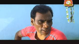 HD New 2014 Nagpuri Comedy Dailog  | Dailog 3 | Majbul Khan