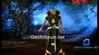 Kahani Chandrakanta Ki   14th March 2012 clip0