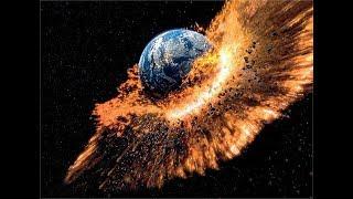 نهاية العالم نبؤة نبي ( علامات الساعة  ) 1 ـ 20 Prophet knows End of World