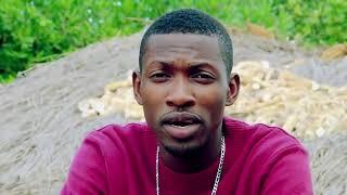 maestro djunny - invilele (official video) Prod.DM