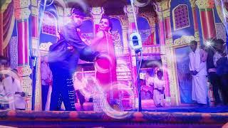 ಡ್ಯಾನ್ಸ್ ಅಂದ್ರೆ ಇದು ನಾಟಕ ಗೀತೆಗೆ ಸಖತ್ ಸ್ಟೆಪ್ಸ್ Kannada HD Nataka Song 2018