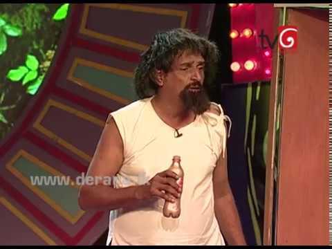 Xxx Mp4 Mahinda Pathirage Amp Shantha Gallage Star City Comedy Season 22 10 2017 3gp Sex